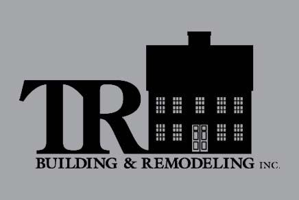 Design Build Tr Building Remodeling