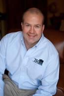 Todd Drury