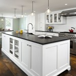 fairfield county kitchen rermodel